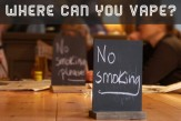 where-to-vape