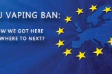 Lets beat the EU vaping Ban