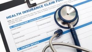 Vapers Insurance