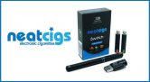 NeatCigs Discount Coupon Codes