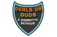 Deals Or Duds