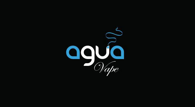 Agua Vape Discount Coupon Codes