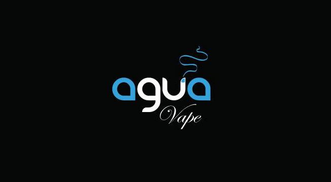 Agua Vape Discount Coupon Codes