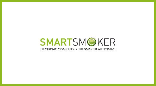 SmartSmoker Discount Code
