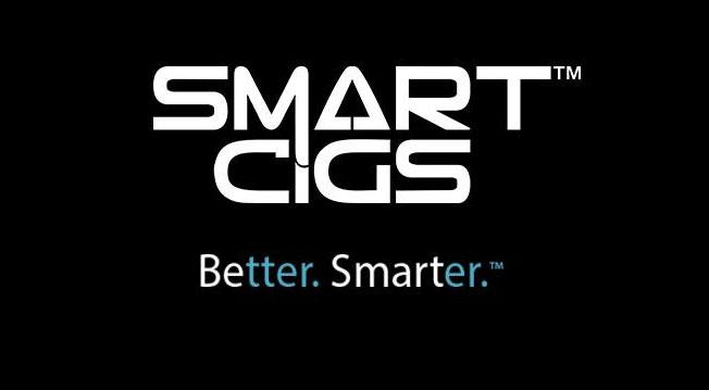 SmartCig Discount Code