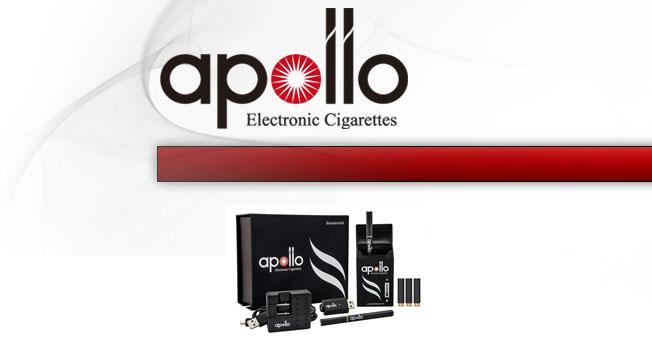 Apollo Discount codes