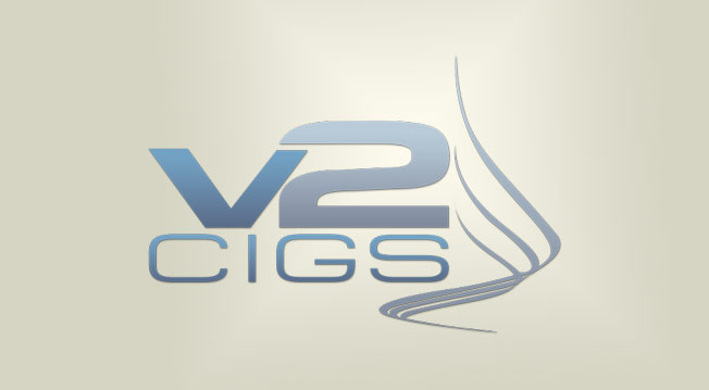 V2 Ecigs Discount Coupon Codes