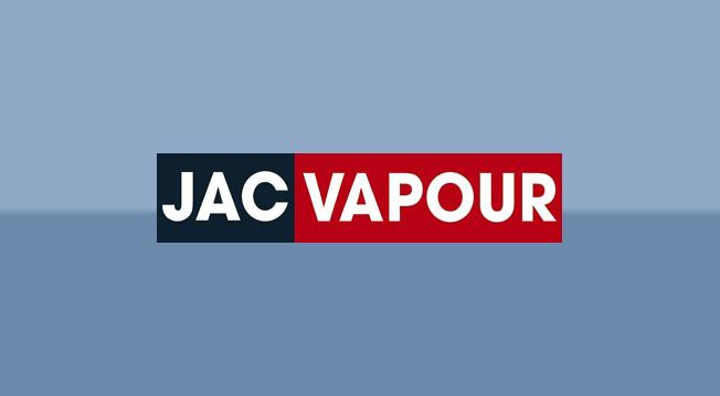 Jacvapour Discount Code