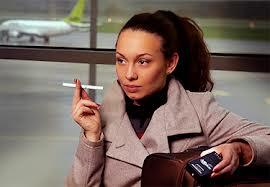 How do e-cigs work