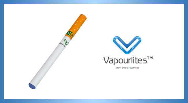 Coupons for Stores Related to buyv2cigs.co.uk