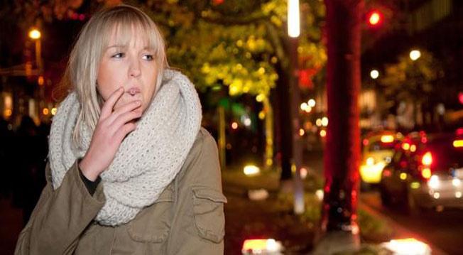 US Attorney General e-cigarette Petition
