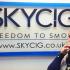 SkyCig Takeover