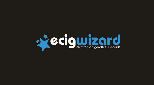 EcigWizard Discount Code