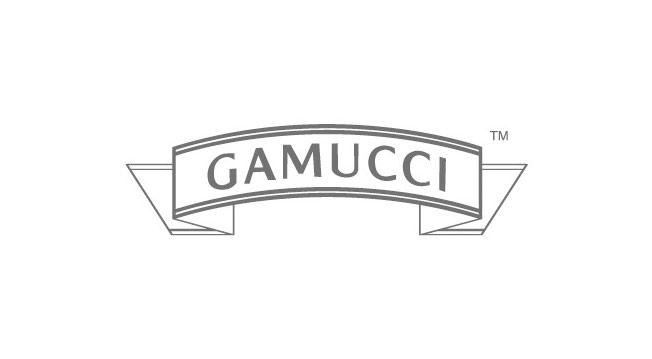 gamucci discount code