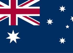 Australia First to Ban Smoking and Promote E-Cigs?