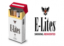 E-Lites Discount Coupon Code