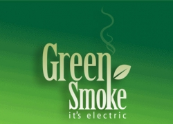 Green Smoke Discount Coupon Code