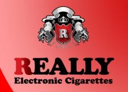 Really E-Cigarette Discount Code