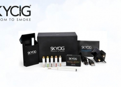 SkyCig Discount Coupon Code