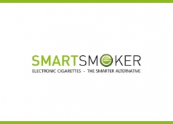 Smart Smoker Discount Coupon Code