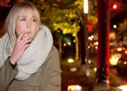 40 Attorneys General petition e-cigarette regulation