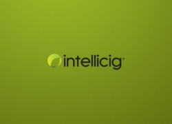 Intellicig Discount Coupon Code