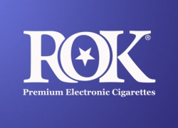 ROK Electronic Cigarettes Discount Code