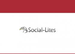 Sociallites.com Discount Code