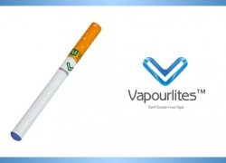 Vapourlites Discount Coupon Code
