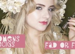 Women's E-cigs: Fad or Fabulous?